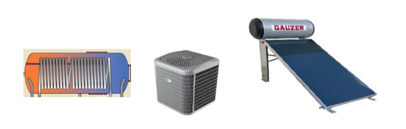 optima-max-heat