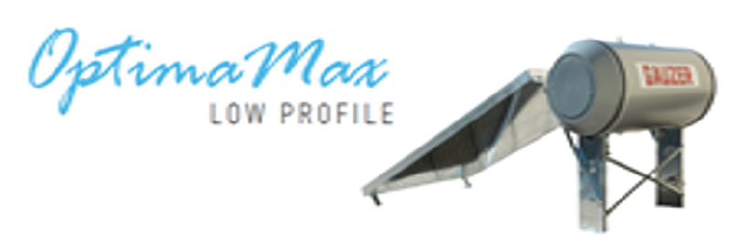 optima-max-low